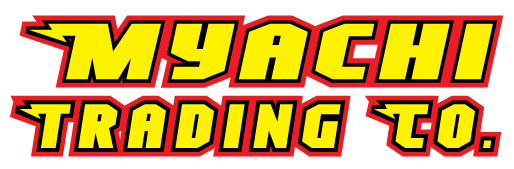 Myachi Trading